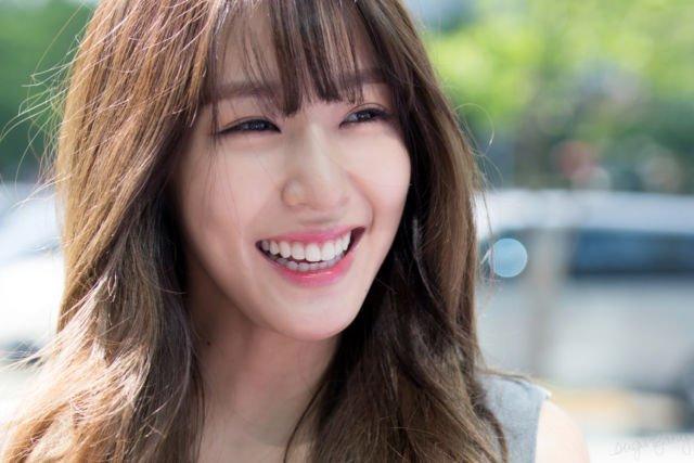 syma beauty skincare indonesia